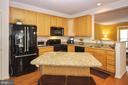 - 1510 GROSBEAK CT, WOODBRIDGE