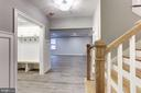 - 3411 WOODROW ST, ARLINGTON