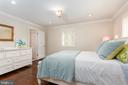 Another View - 6014 GROVE DR, ALEXANDRIA