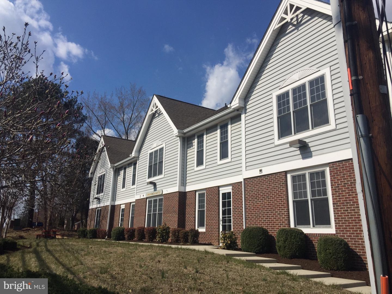 Single Family Homes för Försäljning vid 25480 POINT LOOKOUT RD #101 Leonardtown, Maryland 20650 Förenta staterna