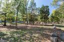 Public Park and Common Space - 23384 NANTUCKET FOG TER, BRAMBLETON
