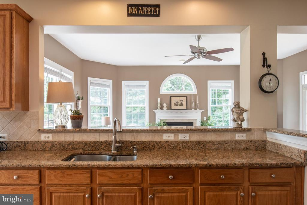 View - 9185 MAROVELLI FOREST DR, LORTON
