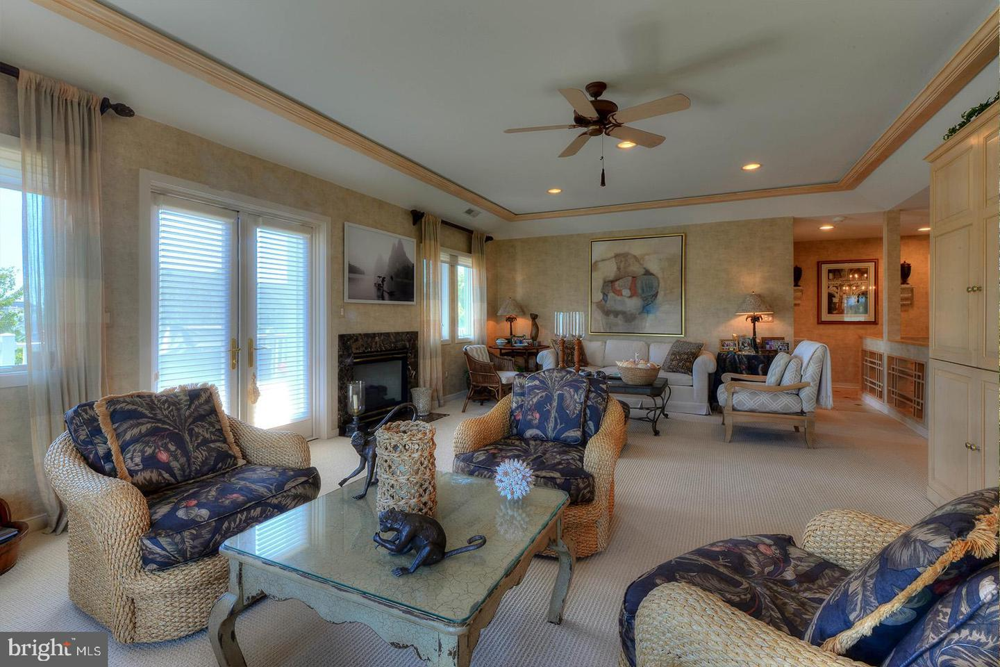 Additional photo for property listing at  Rehoboth Beach, 特拉華州 19971 美國