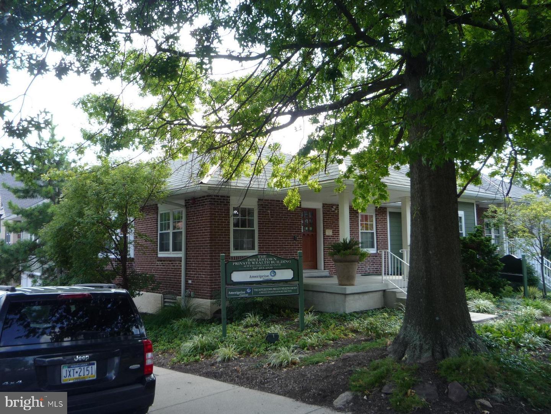 Single Family Homes per Vendita alle ore Doylestown, Pensilvania 18901 Stati Uniti