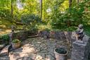 - 4055 40TH ST N, ARLINGTON