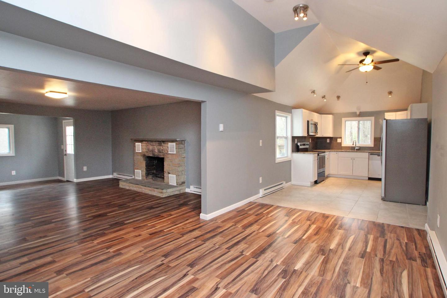 Single Family Homes for Sale at East Stroudsburg, Pennsylvania 18302 United States