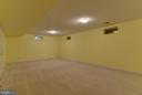 You name it ... there is plenty of space here - 7428 SPRING SUMMIT RD, SPRINGFIELD
