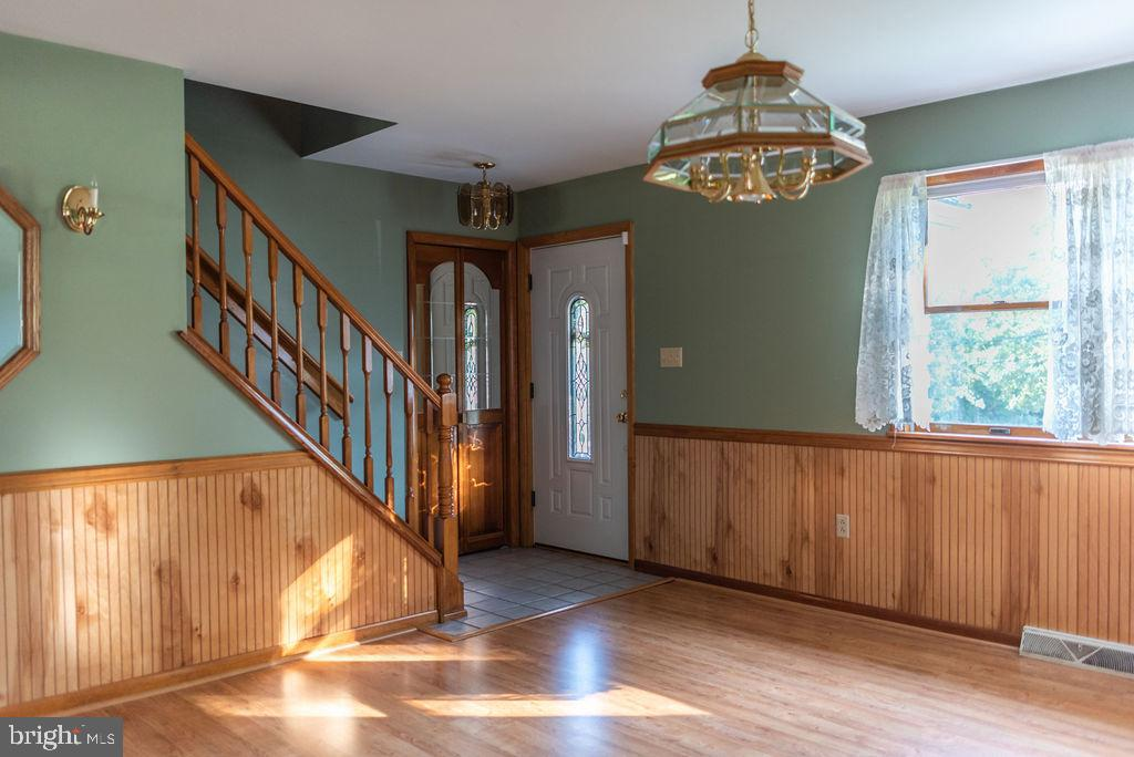 Additional photo for property listing at  Rawlings, Maryland 21557 Estados Unidos