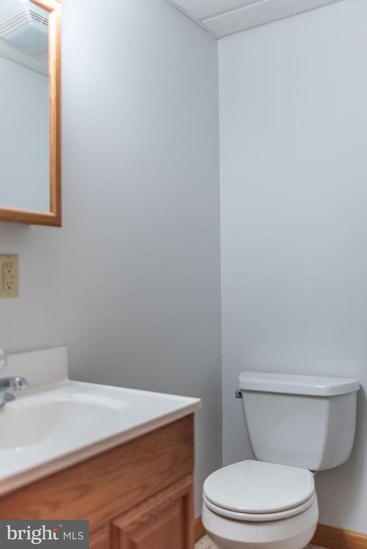 Additional photo for property listing at  Rawlings, 메릴랜드 21557 미국