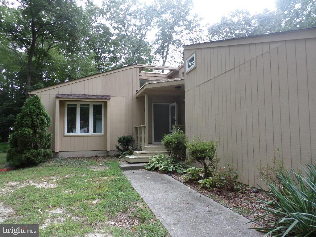 Single Family Homes للـ Sale في Hebron, Maryland 21830 United States