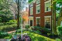- 3332 O ST NW, WASHINGTON