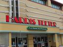 Adams Morgan Harris Teeter:  5 blocks. - 1466 HARVARD ST NW #2B, WASHINGTON