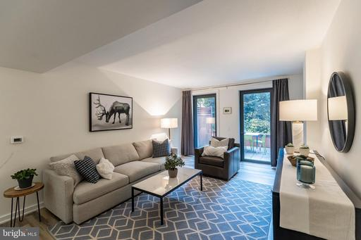 631 D ST NW #241