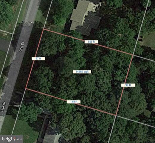 Property vì Bán tại Georgetown, Delaware 19947 Hoa Kỳ