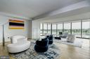 - 45 SUTTON SQ SW #408, WASHINGTON