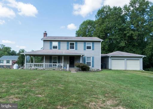 15 ROSE HILL FARM DR