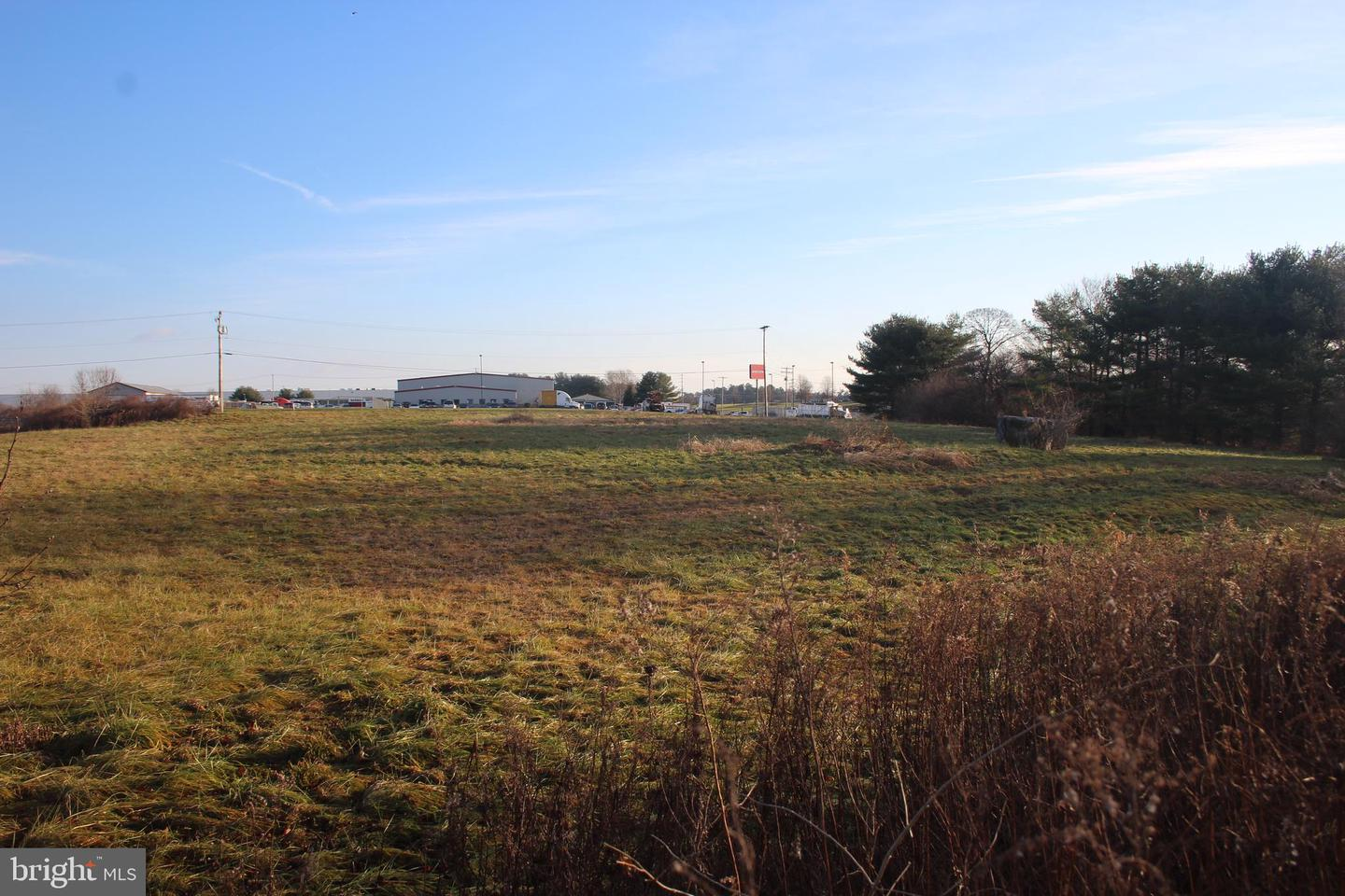 Land for Sale at Leesport, Pennsylvania 19533 United States