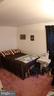 Bedroom #2 - 9060 ANDROMEDA DR, BURKE