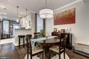 - 1019 7TH ST NE, WASHINGTON