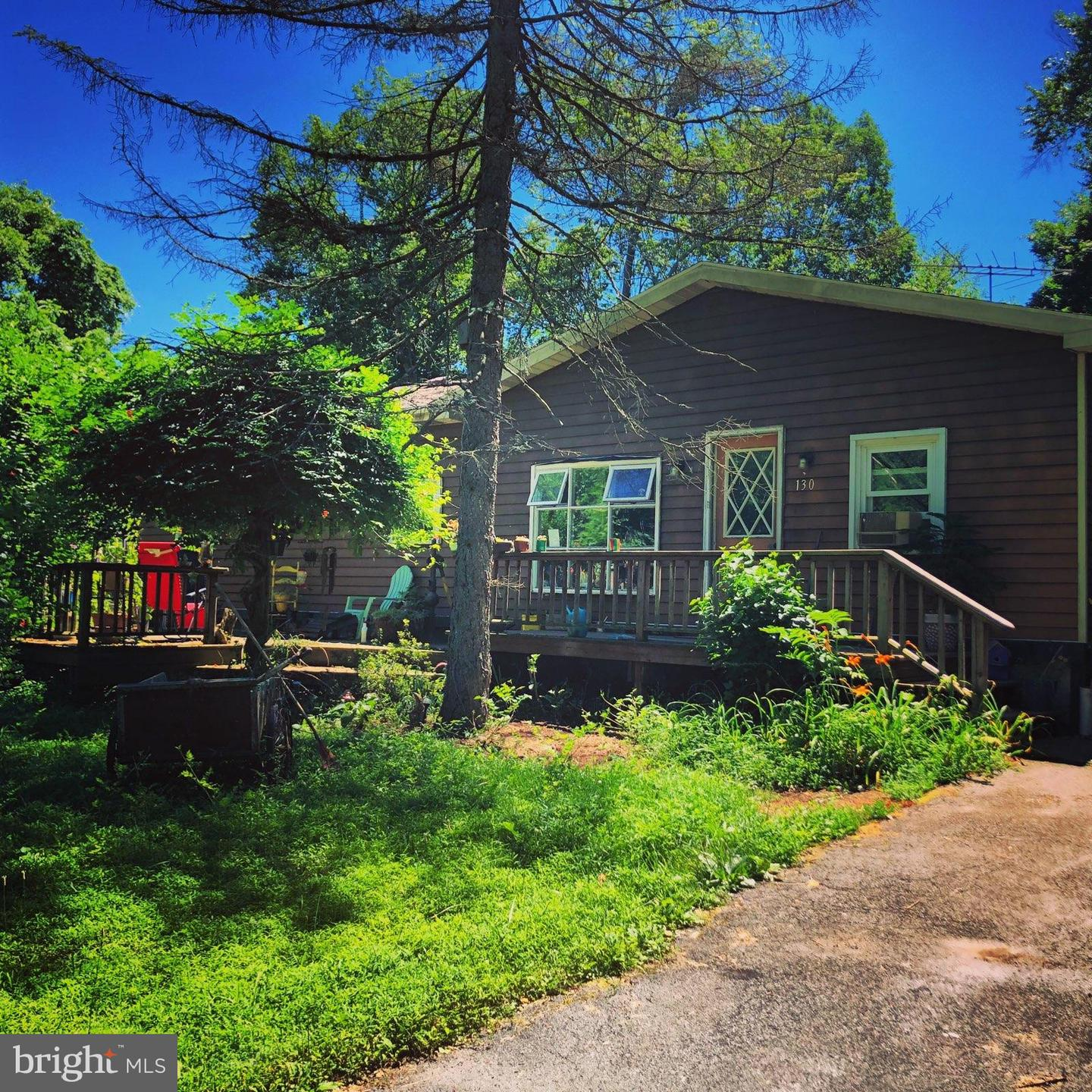 Multi Family for Sale at York Haven, Pennsylvania 17370 United States