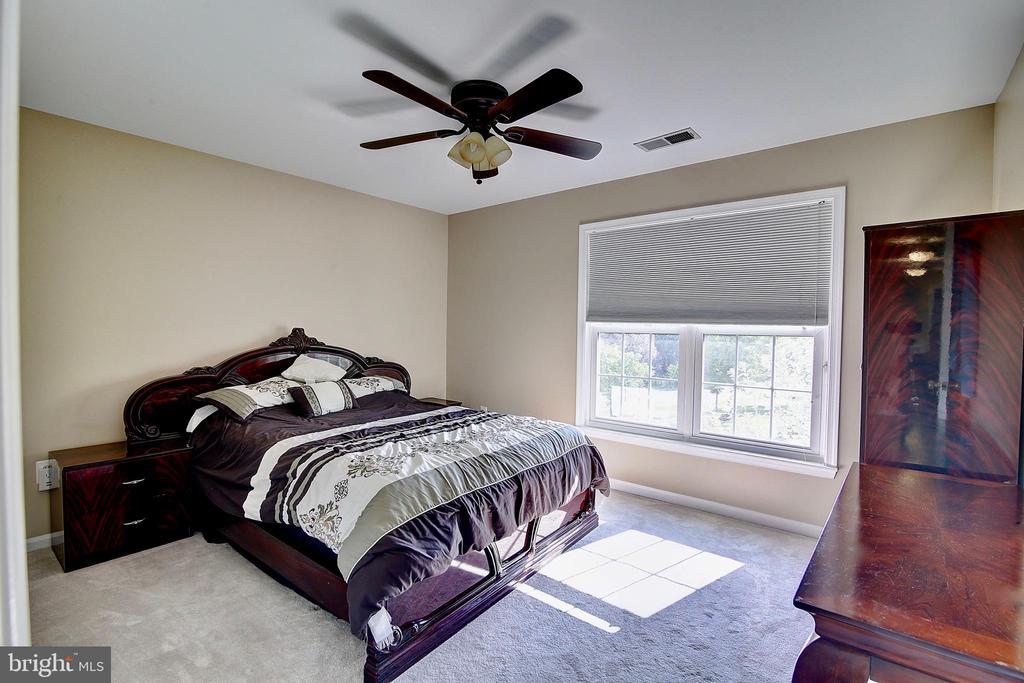 5th Bedroom - 44247 OLDETOWNE PL, ASHBURN