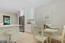 Room for all together - 11715 BLUE SMOKE TRL, RESTON