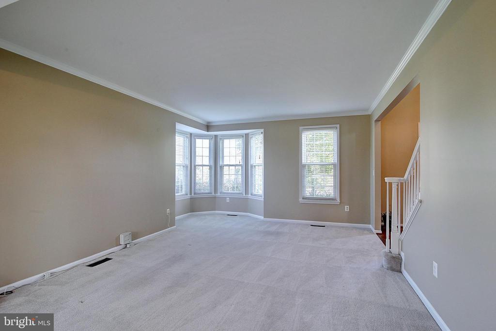 Living Room - 44247 OLDETOWNE PL, ASHBURN