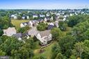 Incredible Views - 43130 KIMBERLEY CT, LEESBURG