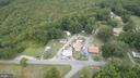 - 11200 CATHARPIN RD, SPOTSYLVANIA