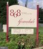 868 Vineyard and  17 Others within 5 Miles - 13452 HARPERS FERRY RD, HILLSBORO
