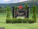 Vineyards Nearby - 13452 HARPERS FERRY RD, HILLSBORO