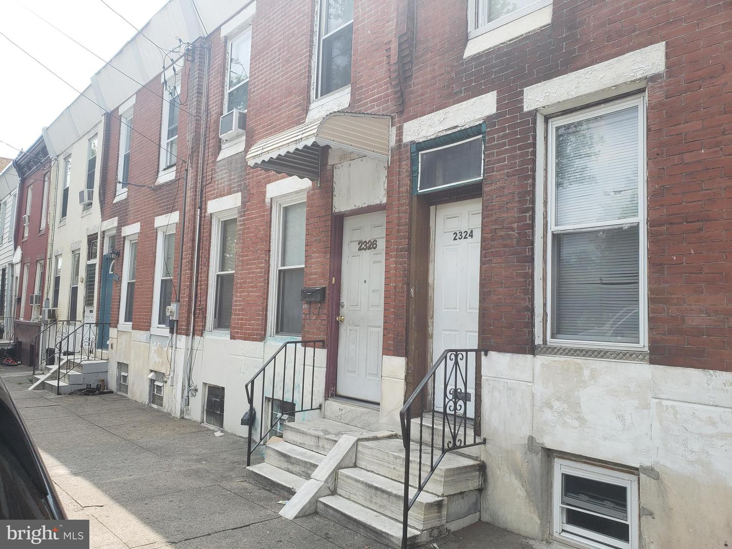 Property for Sale at Philadelphia, Pennsylvania 19148 United States