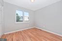Bedroom 3 - 8829 WHIMSEY CT, WALKERSVILLE