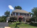 Welcome Home! - 43046 WATERS OVERLOOK CT, LEESBURG