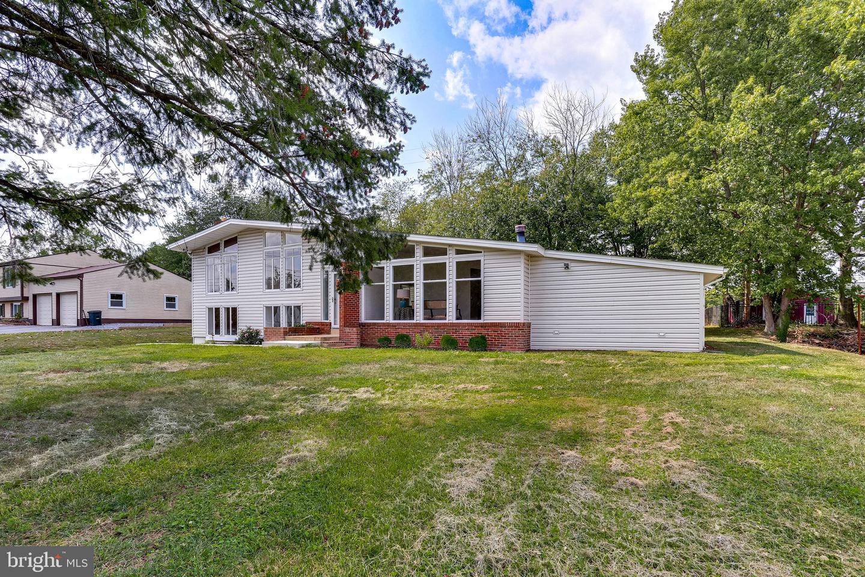 Single Family Homes 용 매매 에 Scaggsville, 메릴랜드 20723 미국