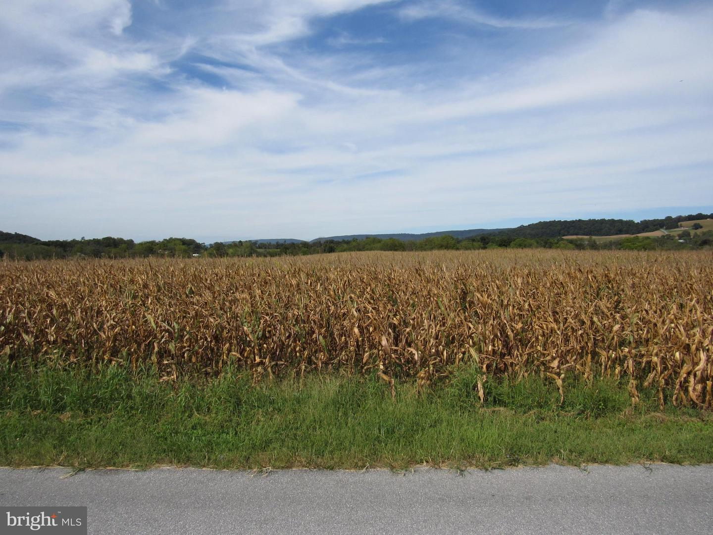 Land for Sale at Jonestown, Pennsylvania 17038 United States