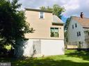 - 6109 ADDISON RD, CAPITOL HEIGHTS