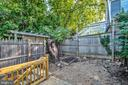 - 1014 7TH ST SE, WASHINGTON