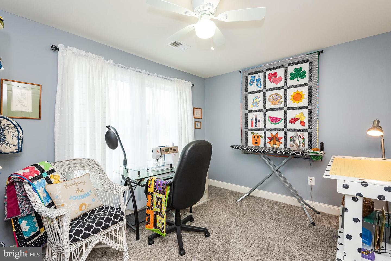 Additional photo for property listing at  Eldersburg, Maryland 21784 Estados Unidos