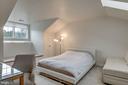 Bedroom 5 - 20456 TAPPAHANNOCK PL, STERLING