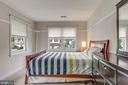 Bedroom 3 - 20456 TAPPAHANNOCK PL, STERLING