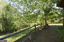 Private oasis - 43228 CAVELL CT, LEESBURG