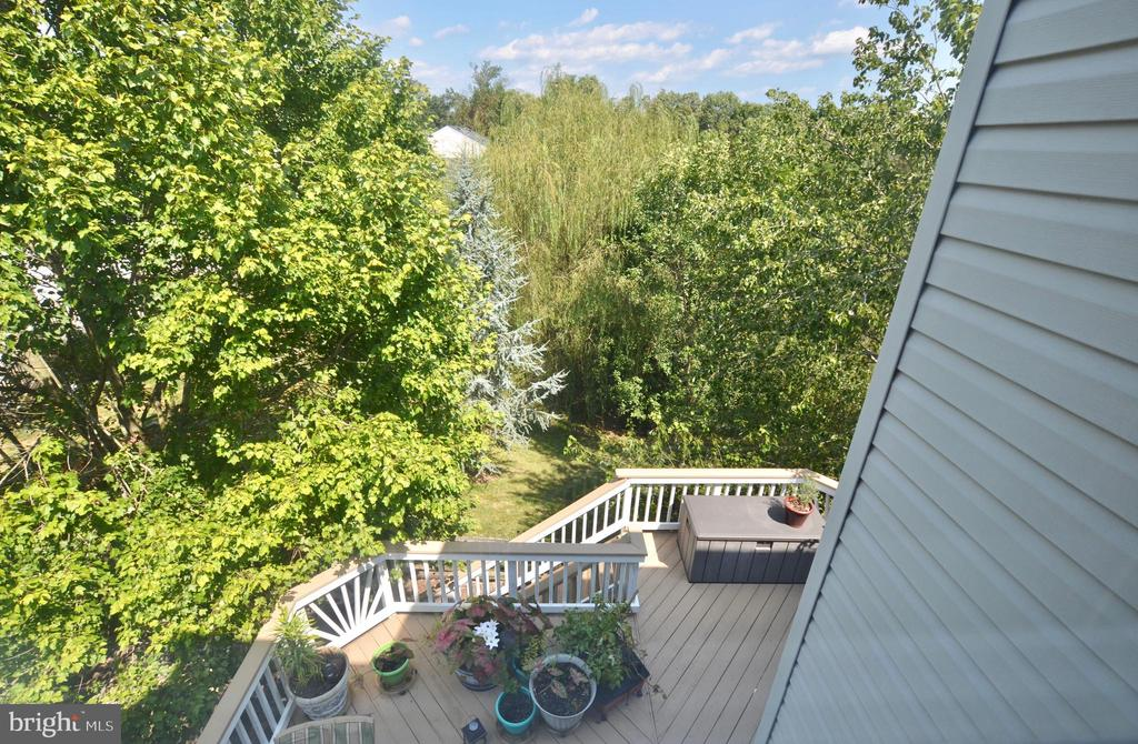 View - 43228 CAVELL CT, LEESBURG