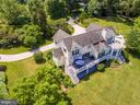 - 3334 HARNESS CREEK RD, ANNAPOLIS