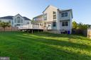 - 14111 PUNCH ST, SILVER SPRING