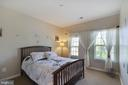 Spacious Secondary Bedrooms - 42091 PIEBALD SQ, ALDIE