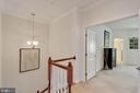 High Ceilings & Molding - 42091 PIEBALD SQ, ALDIE