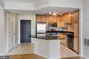 - 851 N GLEBE RD #1420, ARLINGTON