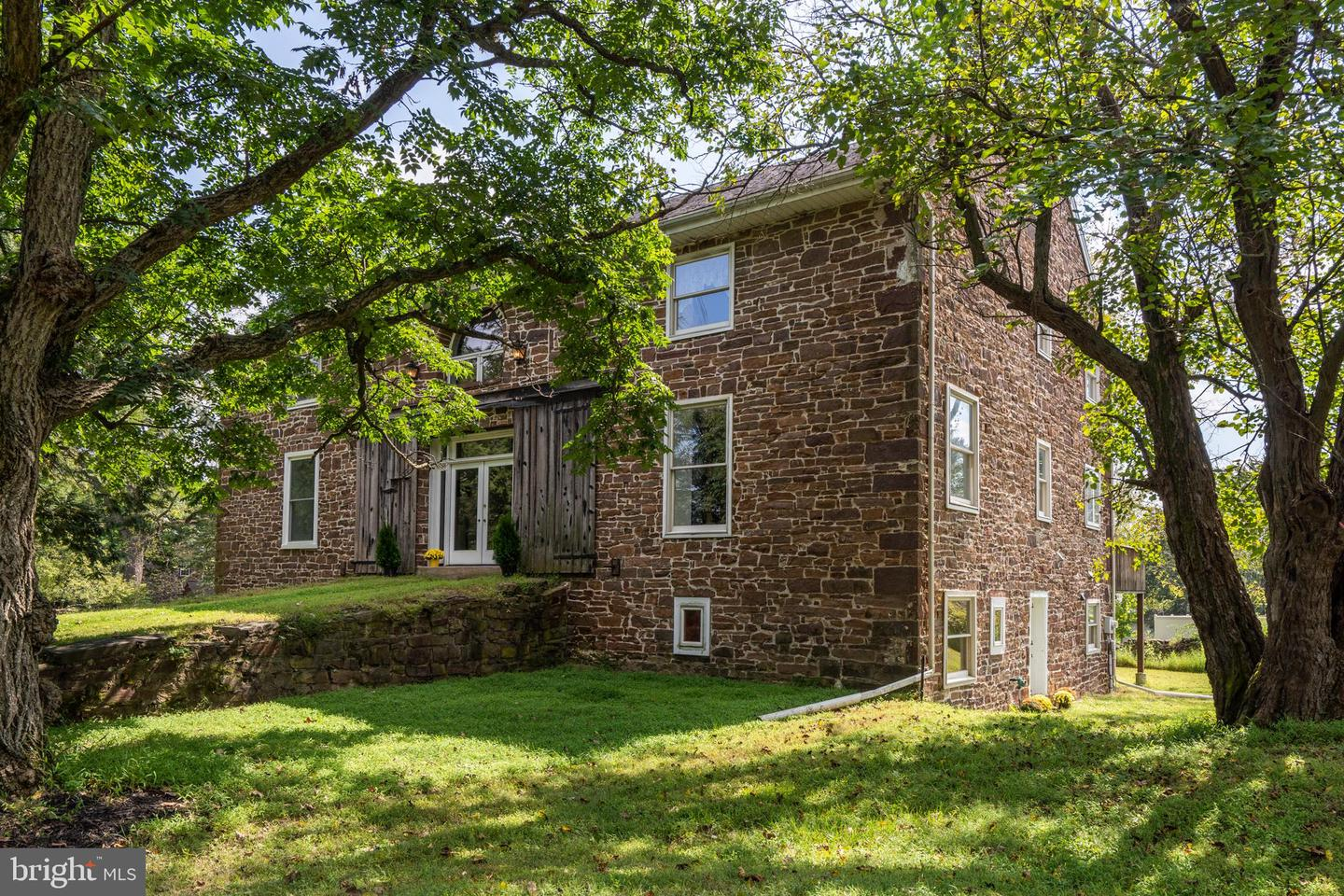 Property for Sale at North Wales, Pennsylvania 19454 United States