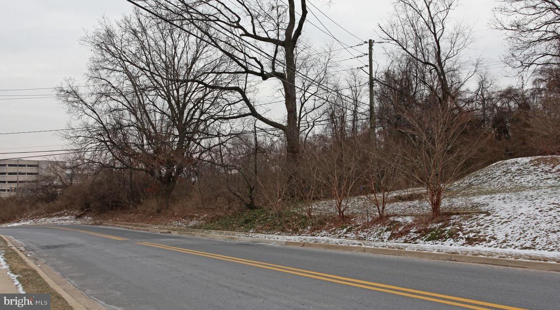 Terreno para Venda às Glen Burnie, Maryland 21061 Estados Unidos